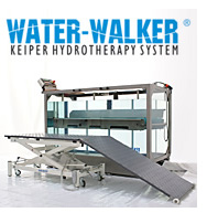 Keiper Water Walker